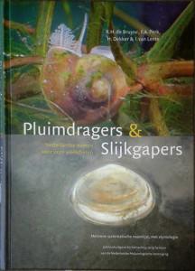 Pluimdragers & Slijkgapers