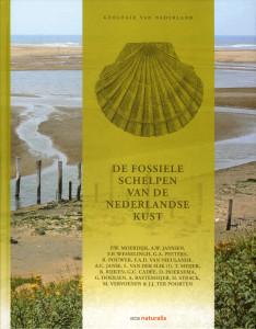 Fossielenatlas NW