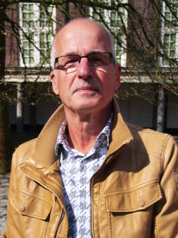 Gab Mulder